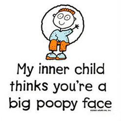 Inner_child