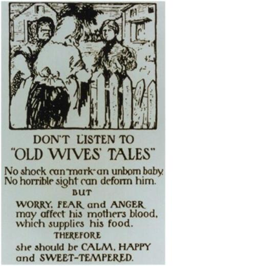 Old_wives_tales